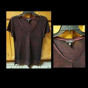 Womens T shirt ( Rock & Republic)